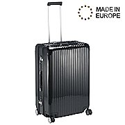 Rimowa Salsa Deluxe Multiwheel Trolley 3-Suiter 81 cm
