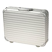 Rimowa Attache Notebook L 46 cm
