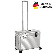 Rimowa Pilot Piloten Multiwheel Trolley 50