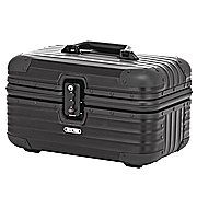 Rimowa Topas Stealth Beauty Case 38 cm