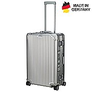 Rimowa Topas Electronic Tag Multiwheel Trolley 74 cm