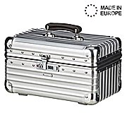Rimowa Classic Flight Beauty Case 39 cm