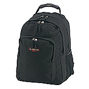 Eastpak Campus Egghead Rucksack mit Laptopfach 43 cm