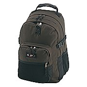 Eastpak Campus Bookworm Rucksack mit Laptopfach 45 cm