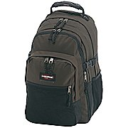 Eastpak Campus Tutor+ Rucksack mit Laptopfach 48 cm