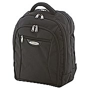 koffer-direkt.de ProBusiness Laptoprucksack 2-Fcher 43 cm