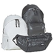 Eastpak Authentic Tyvek