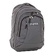 Jansport Performance Antics Essence Rucksack mit Laptopfach 46 cm