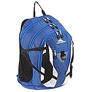High Sierra School Backpacks Rucksack mit Laptopfach Aggro 49 cm