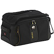Delsey Beaubourg Kabinen-Reisetasche mit Rucksackfunktion 53 cm