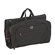 Delsey Garment District Kleiderh�lle 3-Fach gefaltet 56 cm