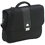 Delsey La Dfense Business Businesstasche mit 2 Fchern 41 cm