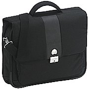 Delsey La Dfense Business Businesstasche mit 3 Fchern 41 cm