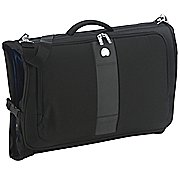 Delsey La Dfense Business Kabinen Kleidersack mit 3 Fchern 57 cm