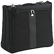 Delsey La Dfense Business Kleidersack 59 cm