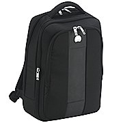 Delsey La Dfense Business Laptop-Rucksack 44 cm