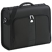 Delsey La Dfense Business Piloten Kabinencase 46 cm
