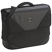 Delsey Palais Royal Businesstasche mit Laptopfach 42 cm