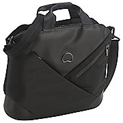 Delsey Palais Royal Laptop-Aktenmappe 39 cm