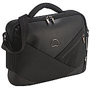 Delsey Palais Royal Laptop-Computertasche 39 cm