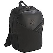 Delsey Palais Royal Laptop-Rucksack 43 cm
