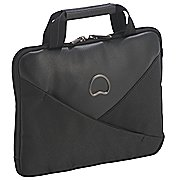 Delsey Palais Royal Laptophlle 28 cm