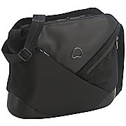 Delsey Palais Royal berschlagtasche mit Laptopfach 40 cm