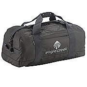 Eagle Creek No Matter What Flashpoint Duffle Reisetasche 76 cm
