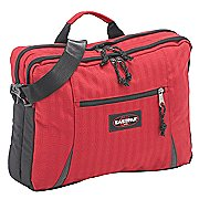 Eastpak Campus Draft Umhngetasche mit Laptopfach 38 cm