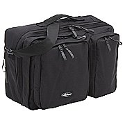 Eastpak Core Series Crum Weekender mit Rucksackfunktion 53 cm