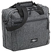 Eastpak Core Series Dhooper Businesstasche 35 cm