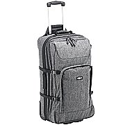 Eastpak Core Series Hicks 65 2-Rollen-Trolley 64 cm