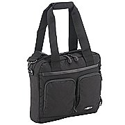 Eastpak Core Series Jenkins Laptoptasche 37 cm