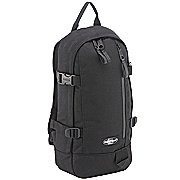 Eastpak Core Series Karter Laptoprucksack 34 cm