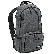 Eastpak Core Series Packson Rucksack mit Laptopfach 50 cm