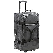 Eastpak Urban Action Duece 80 Doppeldecker Rollenreisetasche 77 cm