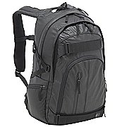 Eastpak Urban Action Scramble Rucksack mit Skateboardhalter 48 cm