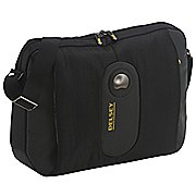 Delsey Beaubourg berschlagtasche mit Laptopfach 41 cm