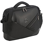 Delsey Palais Royal Laptoptasche 40 cm