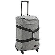 Eastpak Authentic Travel Spinnerz 4-Rollen-Reisetasche 73 cm