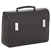 Porsche Design CL2 2.0 Business Briefbag FMS Aktentasche mit Laptopfach 42 cm