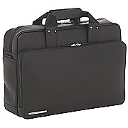 Porsche Design CL2 2.0 Business Briefbag M Rei�verschluss-Aktenmappe 43 cm
