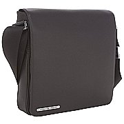 Porsche Design CL2 2.0 Business ShoulderBag M FV Umh�ngetasche 28 cm