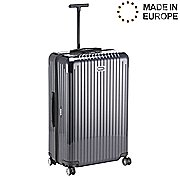 Rimowa Salsa Air Multiwheel Trolley 70