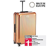 Rimowa Salsa Air Multiwheel Trolley 77