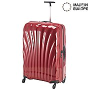 Samsonite Cosmolite Spinner 81 cm Edition 2013