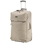 Samsonite Fold@way 2-Rollen-Trolley 76 cm