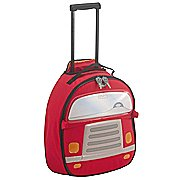 Samsonite My first Samsonite 2-Rollen-Kindertrolley 48 cm