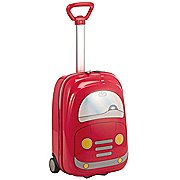 Samsonite My first Samsonite 2-Rollen-Kindertrolley 54 cm