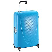 Samsonite Termo Young 4-Rollen-Trolley 78 cm